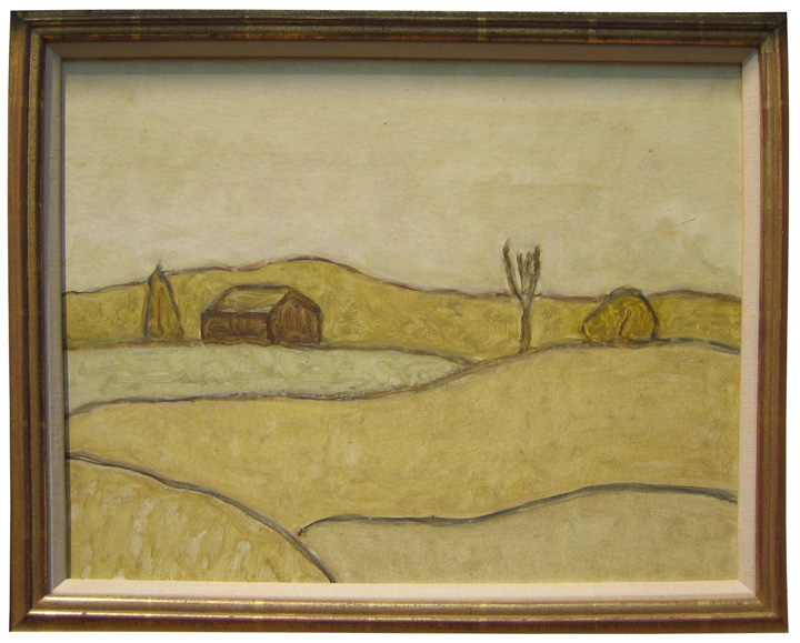 Buy FIELDS (click for more detail)